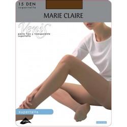 XL Panty Supertalla Marie Claire VISON