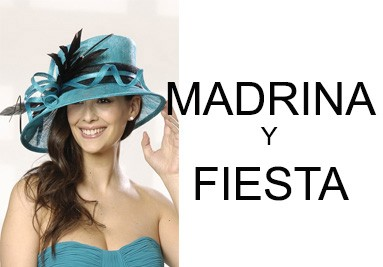 Vestidos madrina tallas especiales madrid